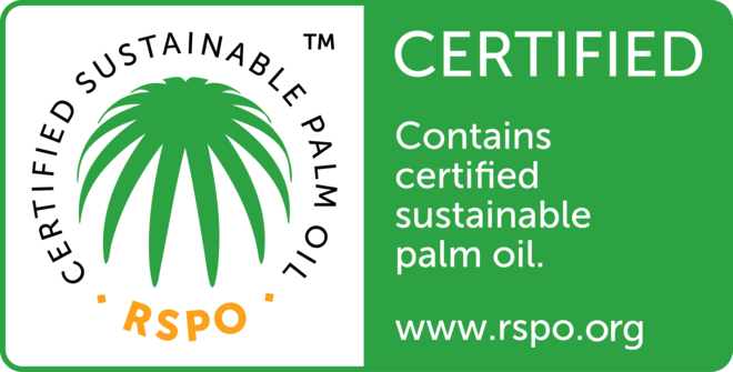 Roundtable on Sustainable Palm Oil