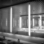 bagno pubblico